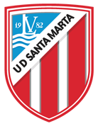 UDSM3a