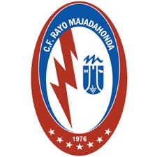 Rayo Majadahonda