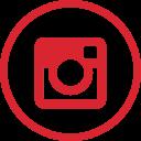 UD Santa Marta en Instagram
