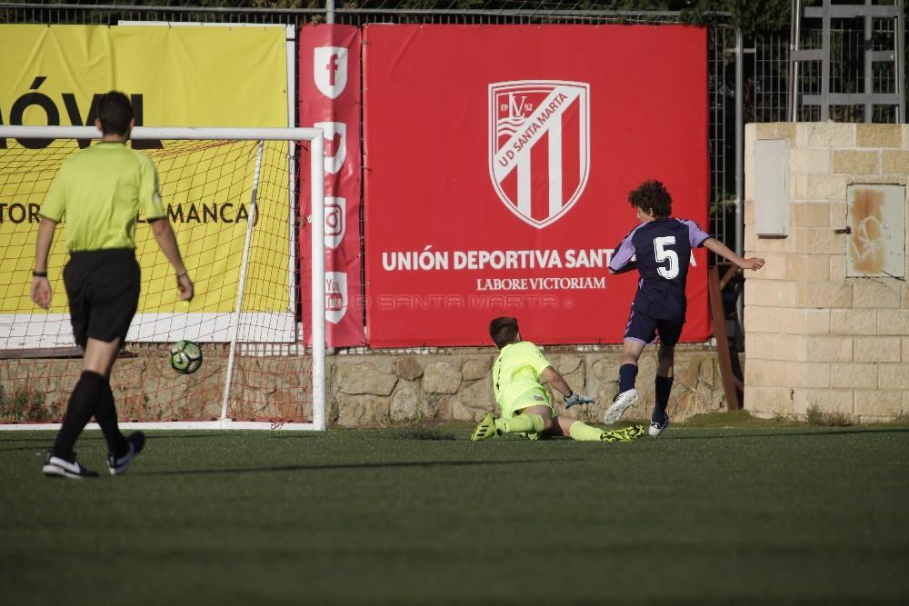 Union Deportiva Santa Marta